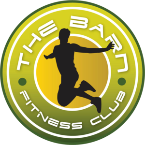 The Barn Fitness Club